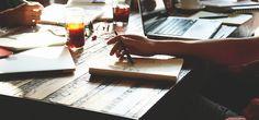 Make Money Online Article Writing