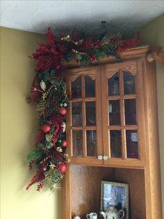 Christmas Photos, Christmas Decorations, Xmas, Yule, Christmas Decor, Xmas Pictures, Christmas Pictures, Christmas Movies, Christmas