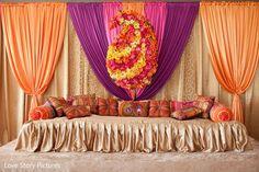 Sangeet,sangeet night,indian wedding celebrations,Indian wedding traditions,Indian pre-wedding celebrations,Indian pre-wedding traditions,In...: