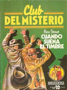 Kiosko del Tiempo (@kioskodeltiempo) | Twitter Pulp, Comic Books, Cover, Editorial, Twitter, Door Bells, Trading Cards, Cover Pages, Book