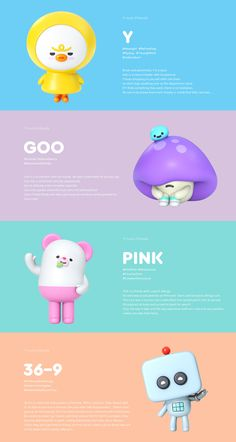 Brand Character, 3d Model Character, Character Modeling, Character Concept, Character Design, Cyberpunk Character, Character Sketches, Illustration Simple, Character Illustration