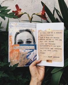 — not a memory // art journal + poetry by noor unnahar    // journaling ideas inspiration diy craft notebook stationery, tumblr indie pale grunge hipsters aesthetics, collage paper instagram creative photography artists studyblr handstagram, words quotes writing women writers of color pakistani artist //