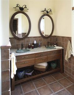 Still wrestling with one vs. two sinks. Cost effectiveness vs. convenience...though the storage is good