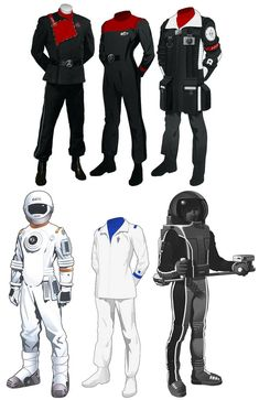 Star Trek Rpg, Star Trek Ships, Star Wars, Sci Fi Shows, Star Trek Universe, Sci Fi Characters, Sci Fi Fantasy, Character Design Inspiration, Science Fiction