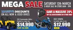 Savage Motorcycles - Google+