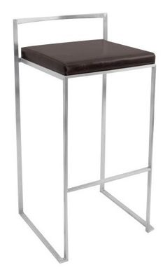 BAR AND COUNTER STOOLS (BC035)