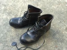 carpe diem boots - Google Search
