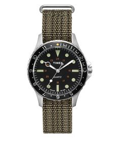 5198f663a9be The Navi Harbor model is inspired by military style and the great outdoors