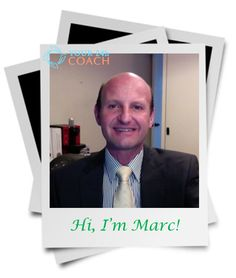 [WELCOME TO OUR NEW BUSINESS & CAREER COACH]  Marc Jacquemin, Mexico City, US  Marc is an experienced business coach who supports clients in achieving their goals. He believes that coaching nurtures talent and is the most fertile and short path between ambition and achievement. Are you looking to develop your talents? Are you willing to improve your career or your business? Speak with him now! - your24hcoach.com