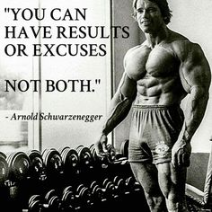 Pump up your mood with dose of fitness motivation quotes. This workout motivation quotes can help you fire up for the gym any time. Fitness Studio Motivation, Gewichtsverlust Motivation, Motivation Inspiration, Arnold Motivation, Powerlifting Motivation, Cycling Motivation, Motivation Pictures, Fitness Workouts, Fun Workouts