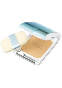 Orbis Clear Powder Foundation refill