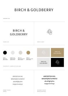 Birch & Goldberry, a small gifts & lifestyle product retailer, reached…