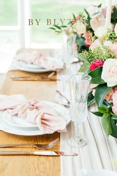 Gold, pinks and bubbly too, this tea time soiree is positively lovely. Glass Conservatory, Tea Party Bridal Shower, Glass House, High Tea, Tea Time, Greenery, Champagne, Bubbles, Table Decorations