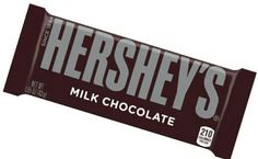 Great offers on popular Hershey's Chocolate products from GM Trading, Inc. Stocks available in wholesale with fast and worldwide shipping