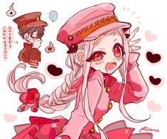 Read 🎋 1 🎋 from the story 𝐆𝐚𝐥𝐞𝐫𝐲 𝐇𝐚𝐧𝐚𝐧𝐞𝐧𝐞 🎋 by httpskatsu_ki (❝ ᵜ ❞) with 699 reads. Otaku Anime, 5 Anime, Anime Love, Anime Art, Anime Girls, Anime Chibi, Kawaii Anime, Walpapers Cute, Cute Art
