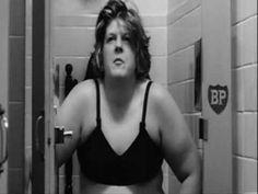 John Waters once said that Brigid Berlin had great self-esteeem for a fat girl.