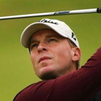 Steve-Stricker | Golf