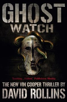 Ghost Watch: A Vin Cooper Novel 4 by David A. Rollins http://www.amazon.com/dp/B00462Q6JC/ref=cm_sw_r_pi_dp_eiBzwb1HRYHM2