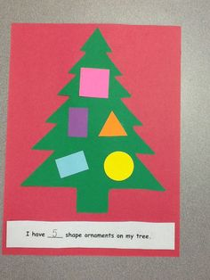 Christmas art projects for two year olds kids crafts for Christmas craft ideas for 3 year olds