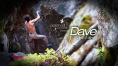 DAVE Trailer by Polished Project. Music: