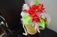 http://cristal1920.wix.com/events-productions#!mariage-/atkn2