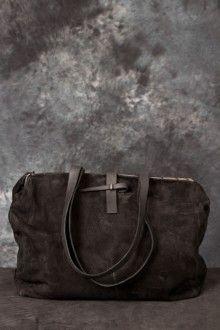 ysl monogram crossbody - Bag Inspiration on Pinterest | Fashion Handbags, Leather Bags and ...