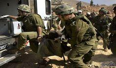 مقتل جندي إسرائيلي بعملية طعن والاستيلاء على سلاحه في النقب المحتل: قُتل جندي إسرائيلي بعد تعرضه لعملية طعن، مساء الخميس ، في أحد مواقف…