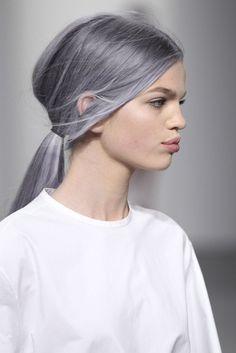 Mutig, aber Tragbare Haar-Farben, um zu Versuchen, in diesem Jahr