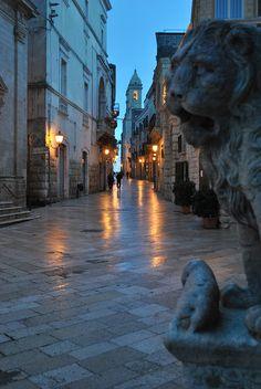 Altamura - Bari (Italy) | Flickr - Photo Sharing!