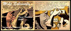 Deconstruction.Roy Lichtenstein.Original.