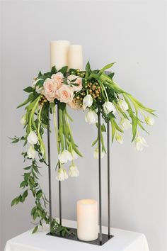 Accent Decor offers a wide selection of home décor, ceramics, glass vases and more for floral arrangements, events & weddings. Art Deco Wedding, Floral Wedding, Diy Wedding, Australian Plants, Wedding Decorations, Table Decorations, Autumn Wedding, Accent Decor, Floral Arrangements