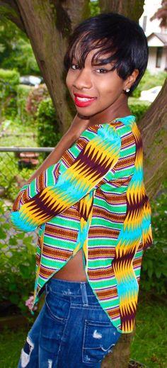 DPipertwins ~African fashion, Ankara, kitenge, African women dresses, African prints, Braids, Nigerian wedding, Ghanaian fashion, African wedding ~DKK