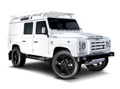 Land Rover Defender 110 Land Rover Defender 110, Landrover Defender, Car Sounds, Roof Rack, Video Photography, Range Rover, Honda Civic, Landing, Automobile