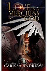 Amazon.com: Carissa Andrews: Books, Biography, Blog, Audiobooks, Kindle Ancient Art, Ancient History, Witch Series, Fantasy Authors, Page Turner, Mixed Martial Arts, Sci Fi Fantasy, Book 1, Bestselling Author