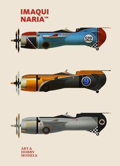 Retro Futuristic, Futuristic Design, Ww2 Aircraft, Military Aircraft, Rogue Planet, Cartoon Airplane, Airplane Design, Sci Fi Ships, Ww2 Planes