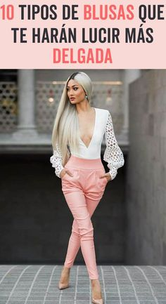 Dresses Cute Tips Womens Fashion For Work, Look Fashion, Urban Fashion, Fashion Beauty, Fashion Outfits, Fashion Tips, Work Casual, Casual Looks, Kinds Of Clothes