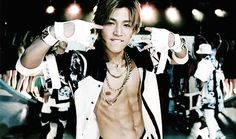 Find images and videos about girl, love and boy on We Heart It - the app to get lost in what you love. J Pop Bands, Boy Bands, Last Exile, Beautiful Men, Beautiful People, 3代目j Soul Brothers, Kento Nakajima, Boxing Girl, Paris Jackson