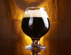 Insanely Simple Russian Imperial Stout Recipe (Extract)  | Beer Brewing and Wine Making Blog