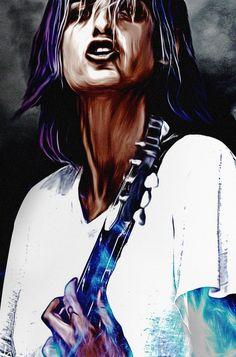 #DeadSara #EmilyAmstrong