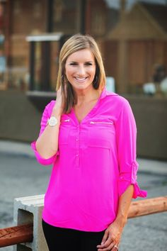 cute color and work top