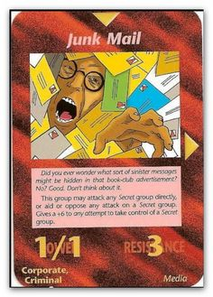 illuminati-card-junk-mail.jpg (585×817)