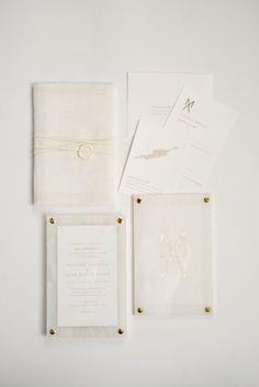 Yonder Design | Custom Event Design, Wedding Inspiration, Custom Invitations…