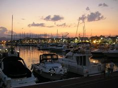 Cambrils http://www.soladore.nl/strandhotels/cambrils.html