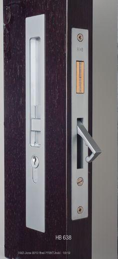 track system tracks rollers of sliding hardware door pocket doors set image barn bypass cabinet