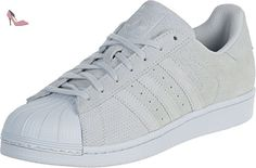 adidas Superstar RT chaussures blue/blue - Chaussures adidas (*Partner-Link)