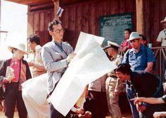 รวมภาพในหลวงกว่า 10,000 ภาพ โหลดฟรี ภาพรัชกาลที่ 9 ภาพในหลวงหายาก king of Thalland photos gallery king bhumibol photography King Bhumipol, King Rama 9, King Of Kings, King Queen, King Thailand, Queen Sirikit, King Photo, Bhumibol Adulyadej, Great King