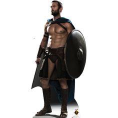 Advanced Graphics 1642 Themistokles - 300 Rise of an Empire Sullivan Stapleton, Greek Men, Greek Gods, Rodrigo Santoro, Le Male, Ancient Romans, Ancient Greece, In Hollywood, Beautiful Men