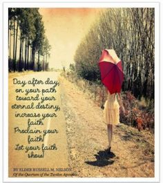 Didi @ Relief Society: General Conference April 2014 - Quote Cards - Let ...