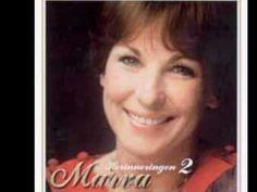 Herinneringen Marva
