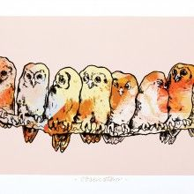 Galleri Gunilla Holm Platou Disney Characters, Fictional Characters, Dogs, Cute, Animals, Kunst, Animales, Animaux, Pet Dogs